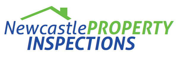 Newcastle Property Inspections   1300 761 589